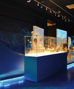 National Archaeological Museum – 150 years