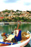 Astros, Resort of the Peloponnese!