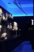 Archaeological Museum of Tegea