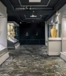 Emerging Cities  at the Museum  of Cycladic Art