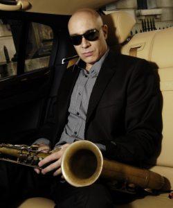 Dimitri Vassilakis,  Unveiling the  Language of Jazz