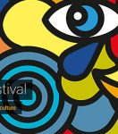 Jazz  Festivals  of Greece