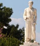 Hippocrates: the greatest physician in history
