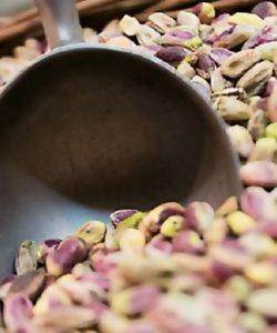 Healthy Foods – Pistachios
