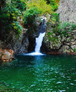 Samothrace  – A Divine Island  to Visit