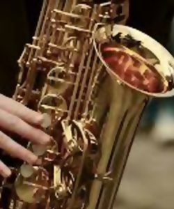 DJANGO-  ATHENS GYPSY JAZZ FESTIVAL