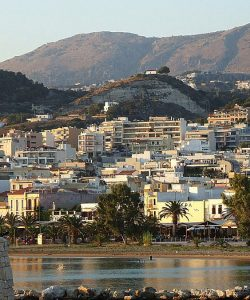 The Next Chapter in Discovering Crete: Travels in the West from Chania to Rethymno