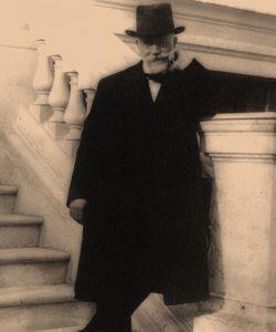 Eleftherios Venizelos: The great Statesman & his Museum